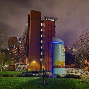 Aston University (3)