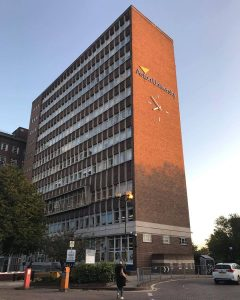 Aston University (4)