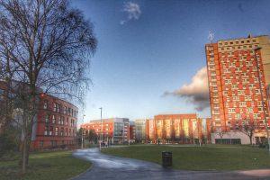 Aston University (5)