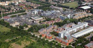 Brunel University London (2)