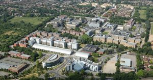 Brunel University London (4)