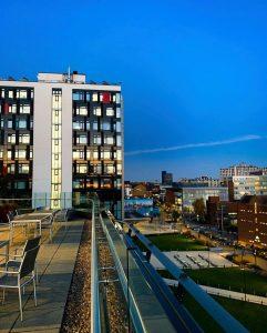 De Montfort University (4)