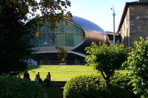 Edinburgh Napier University (1)