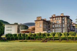 Edinburgh Napier University (5)