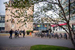 Edinburgh Napier University (6)