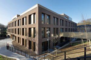 Kingston University London (3)