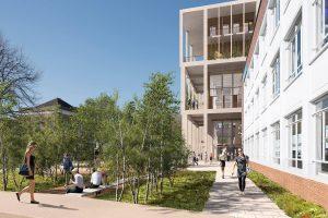 Kingston University London (4)