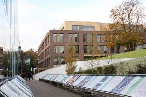 Kingston University London (5)