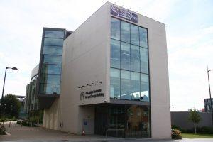 Liverpool John Moores University (3)