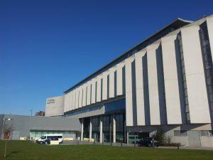Liverpool John Moores University (5)