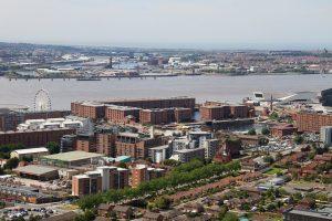 Liverpool John Moores University (6)