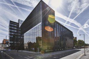Manchester Metropolitan University (5)