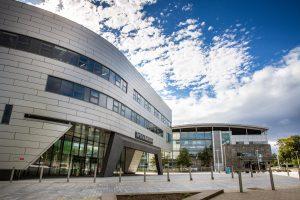 Robert Gordon University (4)