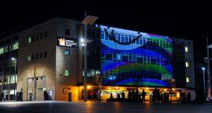 Solent University (2)