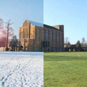 St Mary's University (5)