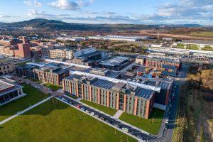 Swansea University (3)
