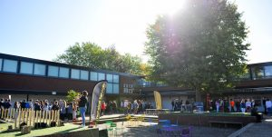 University for the Creative Arts (1)
