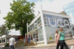 University for the Creative Arts (2)