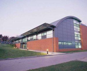 University for the Creative Arts (3)
