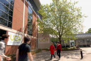 University for the Creative Arts (5)