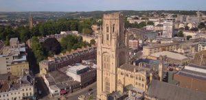 University of Bristol (1)
