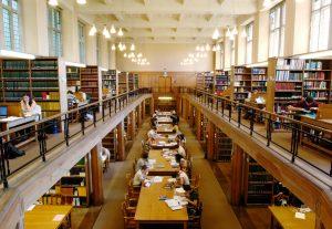 University of Bristol (2)