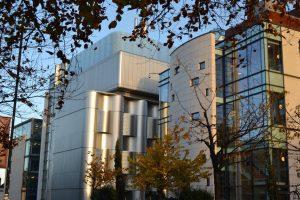 University of Bristol (3)