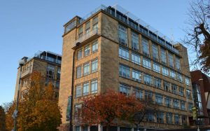 University of Bristol (4)