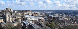 University of Bristol (5)