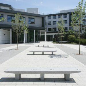 University of Central Lancashire (4)