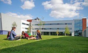 University of Derby (3)