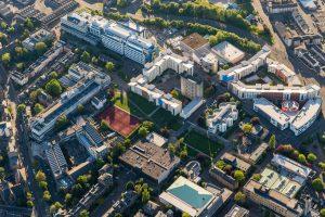 University of Dundee (3)