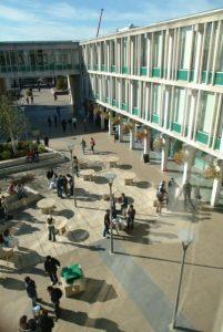 University of Essex (2)