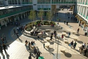 University of Essex (3)