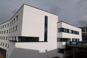 University of Essex (4)