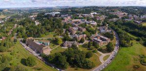 University of Exeter (4)