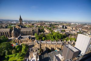 University of Glasgow (6)