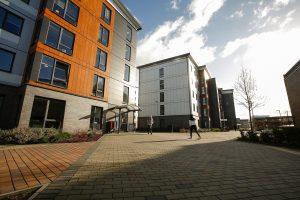University of Hertfordshire (5)