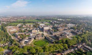 University of Hull (2)