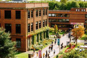 University of Hull (6)