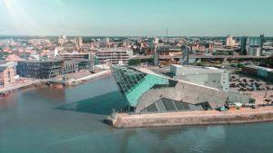 University of Hull (7)