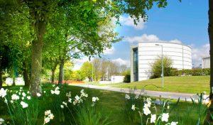 University of Lancaster (4)