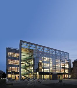 University of Leicester (4)