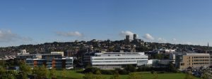 University of Lincoln (4)