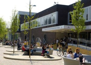 University of Liverpool (3)