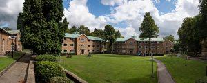 University of Manchester (8)
