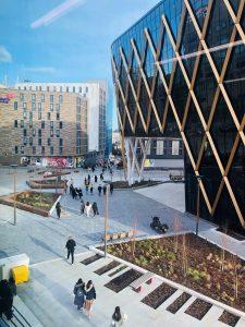 University of Newcastle (2)