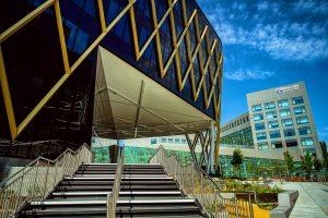 University of Newcastle (4)