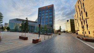 University of Newcastle (5)
