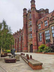 University of Newcastle (6)